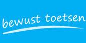 bewust huren logo